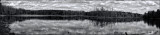 Pano DSC01420-5 images (Water) B&W.jpg