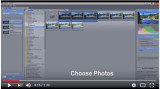 Blending Multiple Exposures into HDR Photos Tutorial