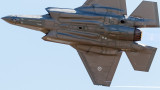 RAAF Lockheed Martin F-35 Lightning II