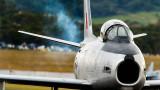 CAC Sabre (F-86)