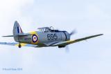 RAAF CAC Wirraway