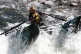 NorCal Whitewater