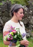 Devorah , the Beautiful Bride!