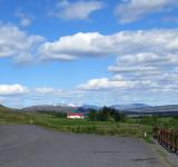 Big Sky Iceland