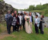 Devorah and Dave's Wedding