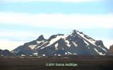 Glacier Mtn