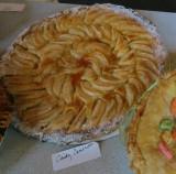 Cindy Cameron's Tartin!!!