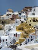 Greece & The Aegean Sea