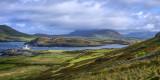 Beautiful Green Ireland
