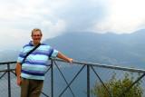 Summer holiday on Lake Lucerne