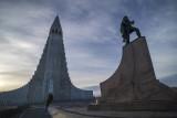 Reykjavik- click for more photos