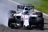 Montreal Grand Prix - Day 2