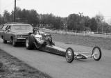 Fuel Dragsters & other race cars from the 1970's