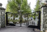 bibler_gardens_spring