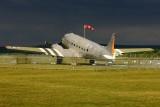 DAKOTA DC 3  C 47