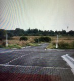 Lot for Sale in Sta Maria Bulacan