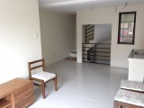 Townhouse for Sale in Cubao