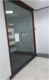 Office Space for Sale in Ortigas