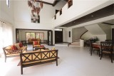 House for Sale in Anvaya