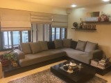 2BR for Sale in Salcedo Village