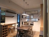 3B for Sale in Salcedo ***