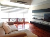 2BR for Sale in Salcedo Village****