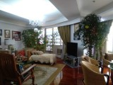 2BR for sale in Salcedo Village 189sqm****