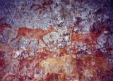 Bushman Paintings Zimbabwe2.jpg