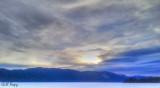 March sunset3.jpg