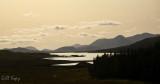 Scottish Highlands7.jpg