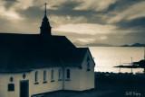 Mallaig church.jpg