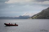 Loch Nevis.jpg
