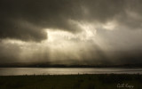 Highland loch.jpg