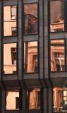 GlasgowReflections.jpg