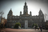 GlasgowCity Hall.jpg