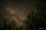May Milky Way2017.jpg