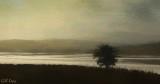 Highland Loch-2.jpg