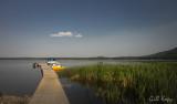 Love Fraser Lake