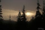 Northern sunset.jpg