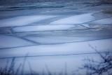 Ice patterns3