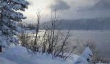 Winter morning2