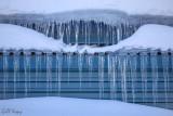 Ice curtain.jpg