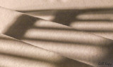 Shadows on snow.jpg