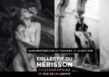 Expo Arles