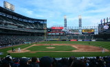 Guaranteed Rate Field - Home of the Chicago White Sox