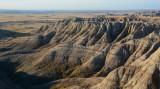 Montana/Wyoming/Dakotas trip - September/October 2017
