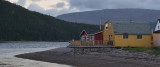 Bonne Bay and Norris Point