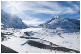 Athabasca glacier in winter.jpg