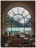 Lake Louise Dining Room View.jpg