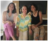 Shauna, Amy and Aida.jpg